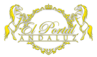El Portal Andaluz