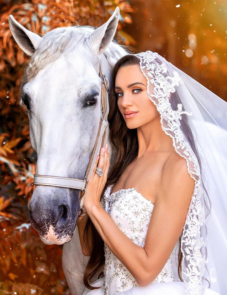 wedding-engagement